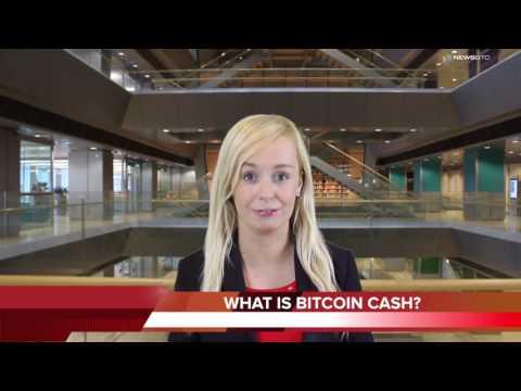 August 2nd Hard Fork Special- Bitcoin Splits Into Bitcoin Cash & Bitcoin Core