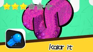 Kolor it - ZPLAY - Walkthrough Get Started Recommend index three stars