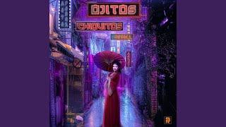 Play Ojitos Chiquitos
