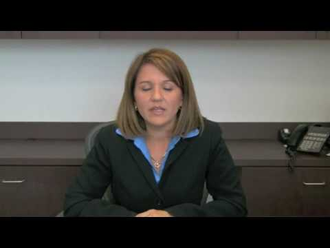 Short Sale Information Miami Florida Attorney Foreclosure bankruptcy www.FloridaLawAttorney.com
