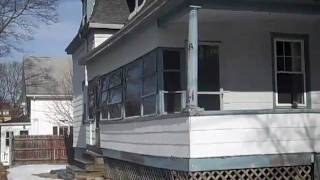 House for Sale in Swampscott, MA