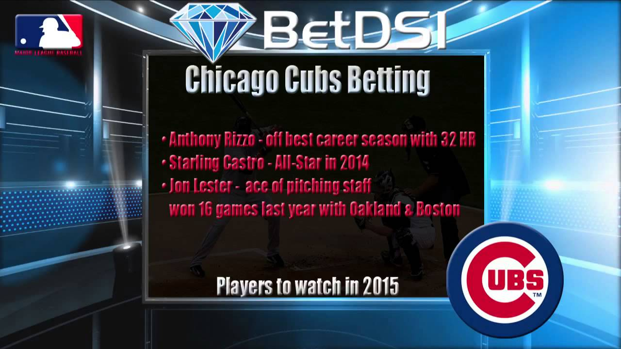 what time does the cubs game start tonight