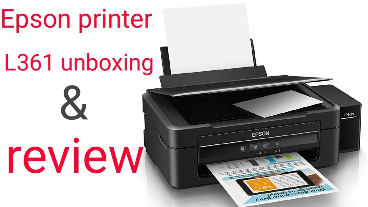 DRIVERS: EPSON RS320