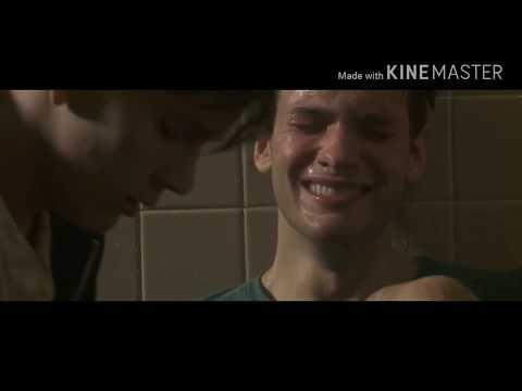 Gay Love hindi❤song🎶🎶 ishq Mubarak ho from YouTube · Duration:  3 minutes 22 seconds