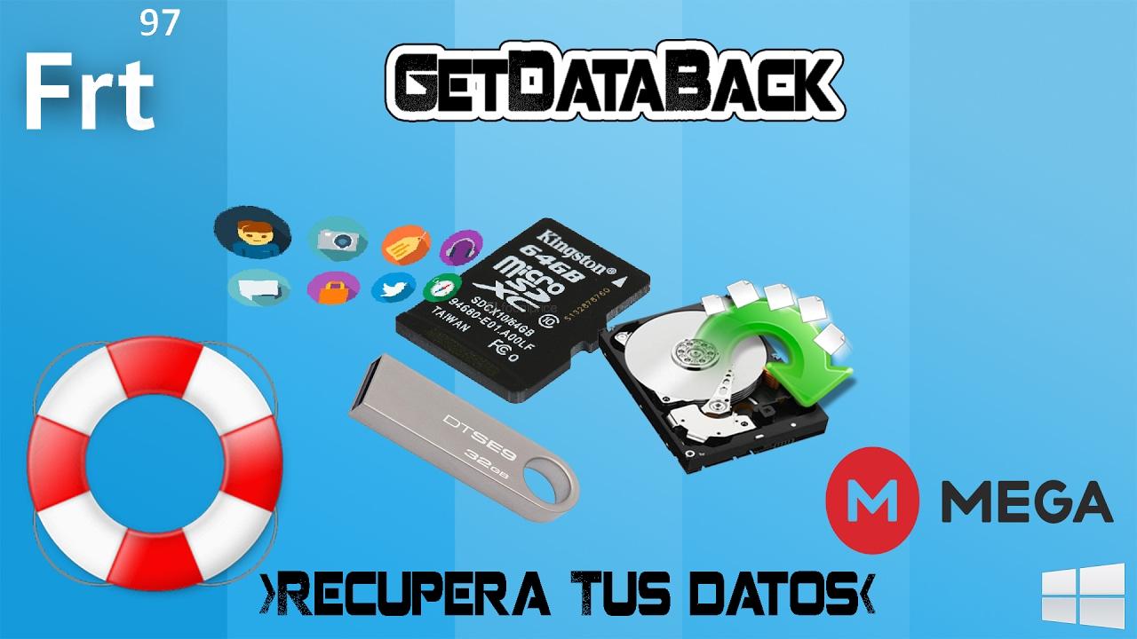 descargar utorrent portable por mega