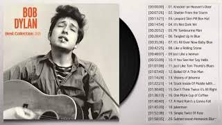 Download Bob Dylan Greatest Hits - Volumes 1 & 2 - Full Original Albums (HQ Audio)