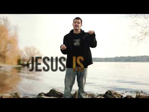 Jesus: Lord Liar or Lunatic? (@CFIMission)