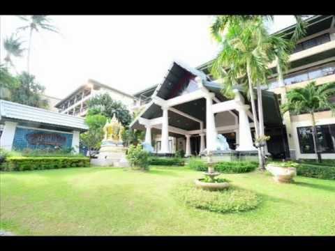 Chic&Chill Phuket by BestGRCThai