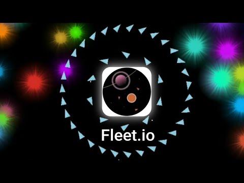 Fleet.io