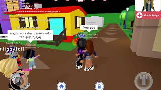Roblox jokes that make you want to cry [Zoe Gonzalez gamer]