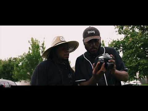 King Louie - Long Live The Kings (Official Video) Shot By @JVisuals312