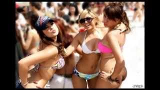 """2014 """"Ignite The Beach"""" Party- Rocky Point, Mexico March 14,15th 2014"""