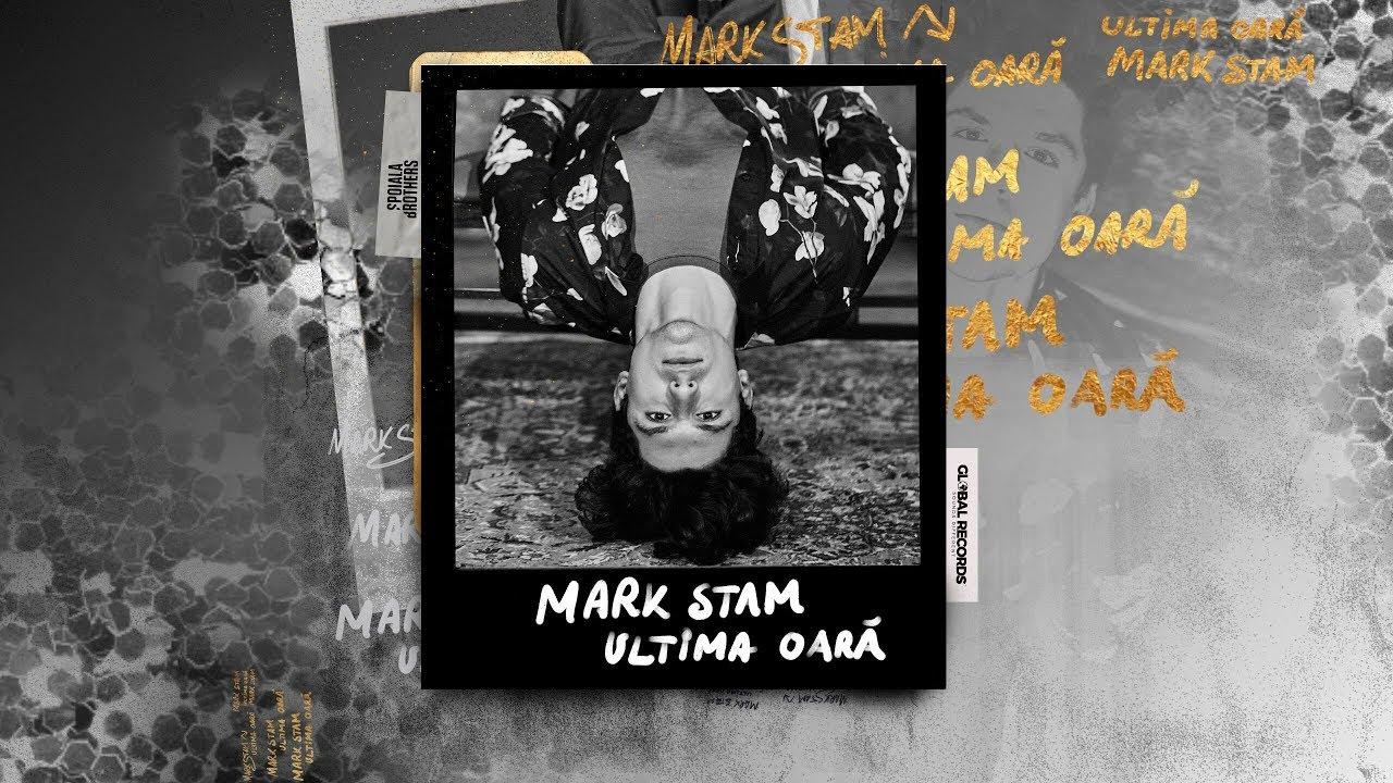 Mark Stam - Ultima Oara - Zippy Download