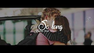 Slushii  - So Long (feat  Madi) | TRADUCIDA AL ESPAÑOL