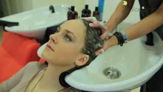 Кератиновое выпрямление волос Pure Brazilian (Пьюр Бразилиан) без запаха и формальдегида(Кератиновое выпрямление волос Pure Brazilian (Пьюр Бразилиан) - это все последние достижения науки в этой сфере...., 2013-10-21T09:32:42.000Z)