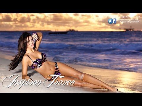 Armin van Buuren vs. NERVO ft. Laura V. - Turn this Love Around (Toby Hedges Remix) HD