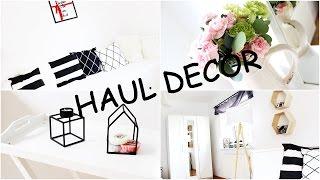 Nowe wnętrze/remont/haul decor home