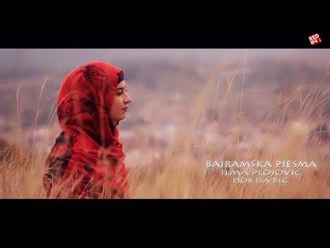 Bajramska Pjesma- Ilma Plojovic i Hor Isa-Beg