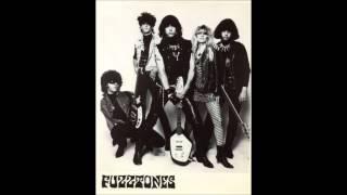 The Fuzztones@The Marquee 27 05 1985