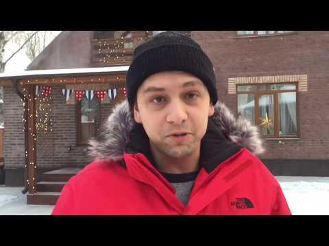 ШМОТ-ОБЗОР: куртка The North Face Nanavik, кроссовки Nike Air Waffle Trainer, шапка Vans, брюки Puma