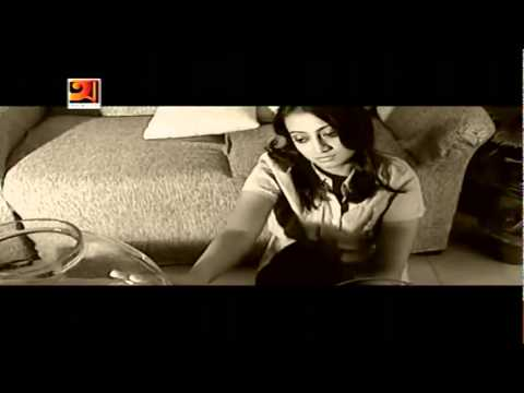 Mon Valo Nei-Topu | Download BANGLA SONG New BANGLA SONG | Video Songs Download