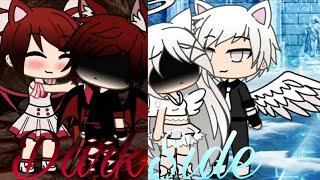 DarkSide/Gacha life