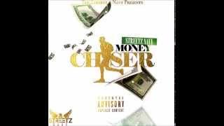StreetzNavy - Money Chaser