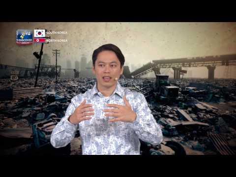 North KOREA Situation RED ALERT   2017 WARNING to Korea, Japan, Turkey, Greece by Steve Cioccolanti