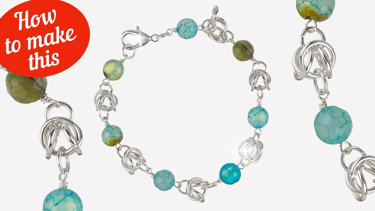 bracelet oil beach diffuser costa essential da image sea turtle products vibes