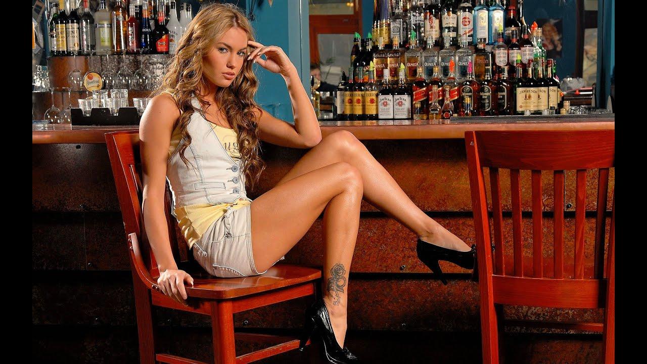 Download photo pornstar having sex in the bar