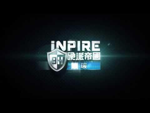 iNPIRE 硬派帝國 9H 0.12mm 極薄類玻璃 鏡頭保護貼,一組2入,GOOGLE PIXEL 4