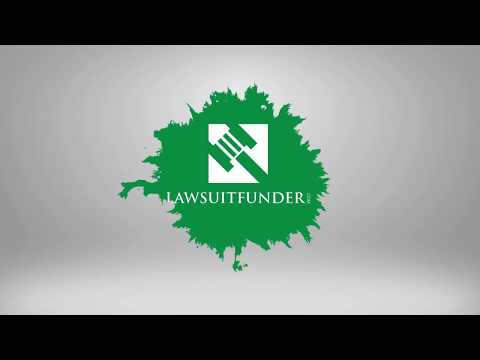 TOP LAWSUIT FUNDING COMPANY : LAWSUITFUNDER.COM