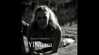 YINyasa - Heart + Hips