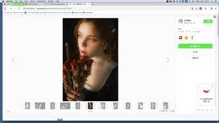 Cách lên ý tưởng cho bộ ảnh và hình ảnh cho khách hàng