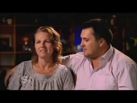 Australian Documentary On Surrogacy...