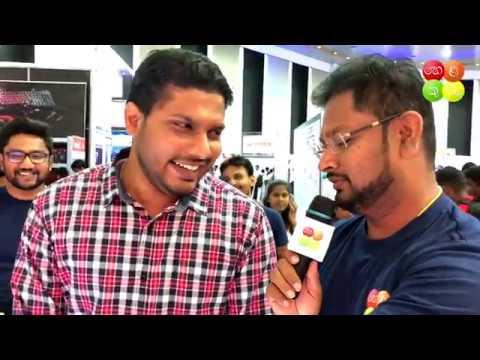 Helakuru finally comes to PC's | README