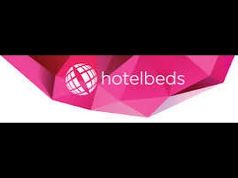 hotelbeds: You might be a customer an don't know it