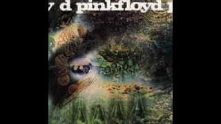 Pink Floyd - Corporal Clegg [Lyrics in Description Box]