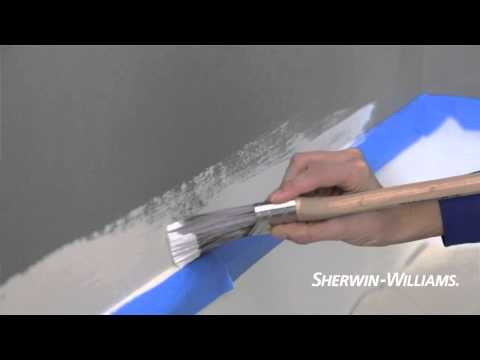 How to Paint a Room: Three Easy Steps | Pottery Barn