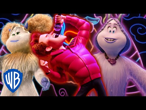 SMALLFOOT   Music From SMALLFOOT!   WB Kids