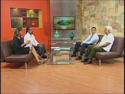 The Belize Medical Associates (BMA) is commemorating its 30th Anniversary