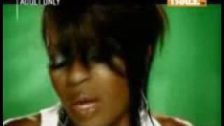 Jacki O Fine  Remix Dj DirtyDeal
