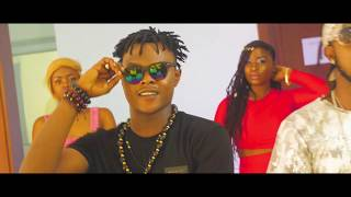 Brino Man - Relevant G ft Awu (Directed by Otantik Films)