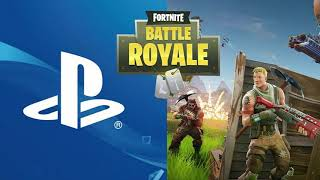 Giant Bombcast 552 point culminant - Sony cède, Fortnite crossplay
