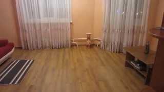 Однокомнатная квартира улучшенка в центре Ново-Савиновского района(, 2015-02-18T05:26:36.000Z)
