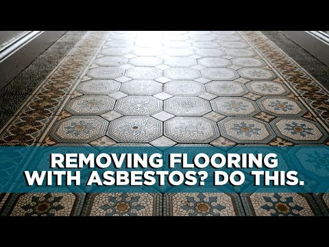 what-to-do-when-you-remove-asbestos-flooring