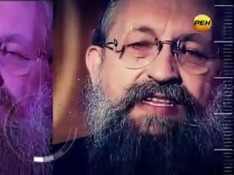 Анатолий Вассерман - Открытым текстом 16.11.2012