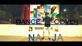 Na Ja (Full Song) | Pav Dharia | Dance cover | Latest Punjabi Songs | White Hill Music |