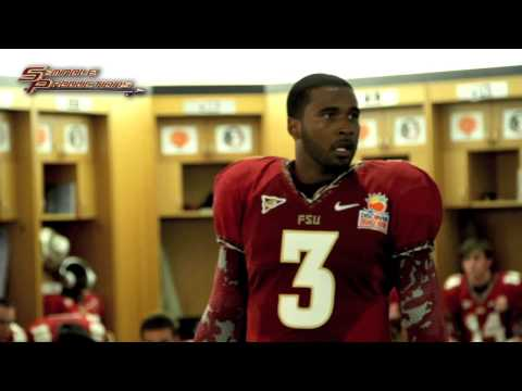 Seminole Gametime: Orange Bowl Behind The Scenes
