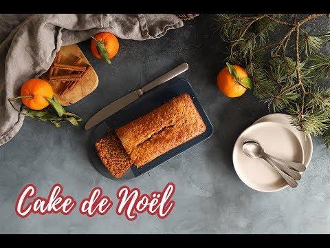 recette-facile-de-cake-aux-epices-de-noël-vegan